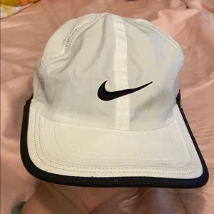 ✔️ Nike Dri-Fit Hat ✔️